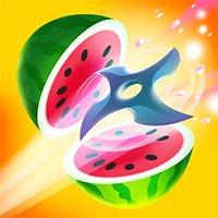 Fruit Master
