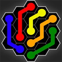Hexa Connections