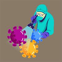 Virus Cleanup