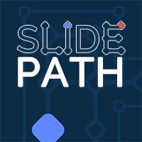 Slide Path