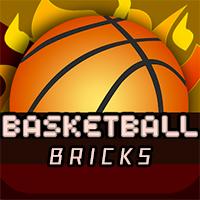 Basketball Bricks