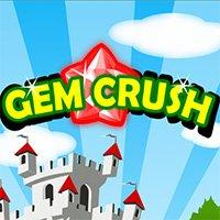 Gem Crush