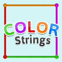 Color Strings