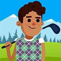 Golf Wars