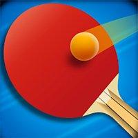 Paddle Pong