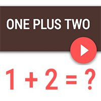 One Plus Two