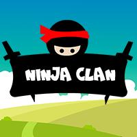 Ninja Clan