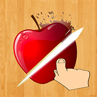 Apple Saw