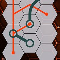 Connect Hexas