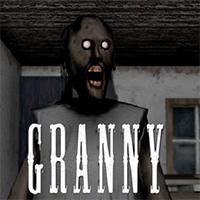 Granny House