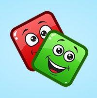 Happy Blocks