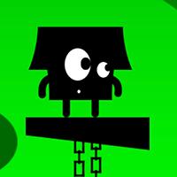 Grim Jumper