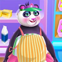 Panda Manager