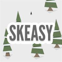 Skeasy