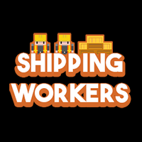 Shipping Workers