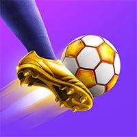 Golden Boot 2020
