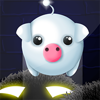 Piggy Nights