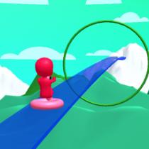 Make A Roller Coaster