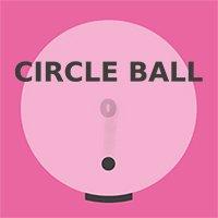 Circle Ball