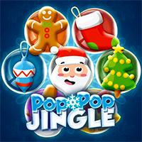 Pop Pop Jingle