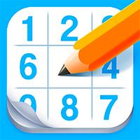Master Sudoku