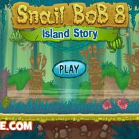 Island Story Game