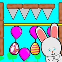 Easter Rescue