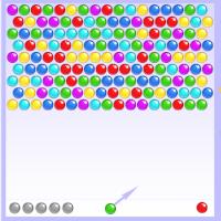 Bubbleshooterclassic