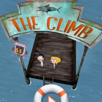 Ccm The Climb
