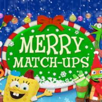 Merry Matchups