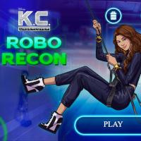 Robo Recon